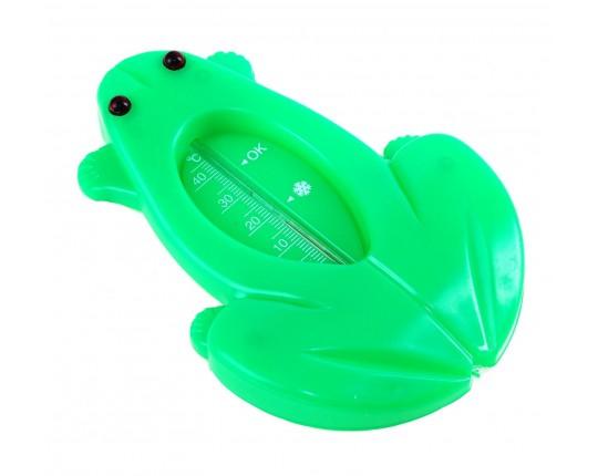 Термометр для ванны «Лягушка»