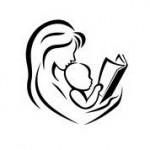 Книги по развитию малышей