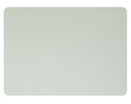 Доска для пластилина Hatber А5