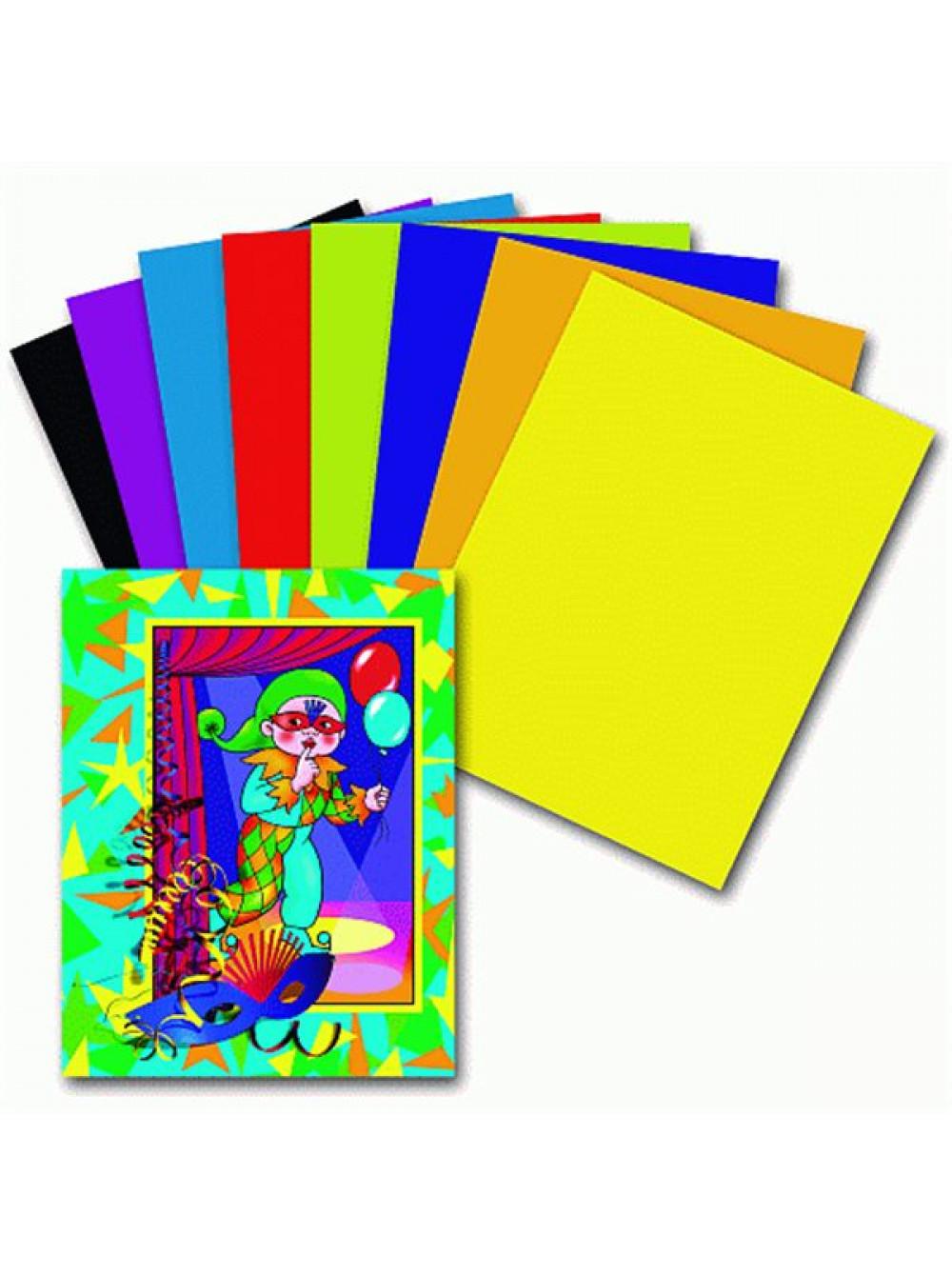 Картинки детский бумага