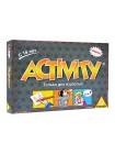 """""""Activity"""" для взрослых"""